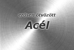 erosenotvocottacel
