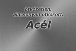 otvozetlen-acel