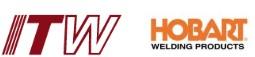 ITW hobart logo