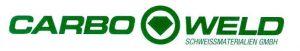 carboweld logo