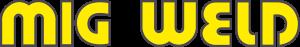 Migweld logo