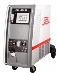 pmi 350 áramforrás